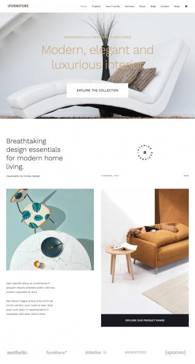 WP-AV-ID FREEmium Theme Series