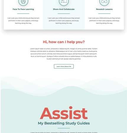 Managed Web Hosting Theme WP-AV-OT Theme Series