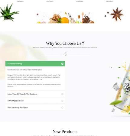 Managed Web Hosting Theme OC-Belly3 Theme Series
