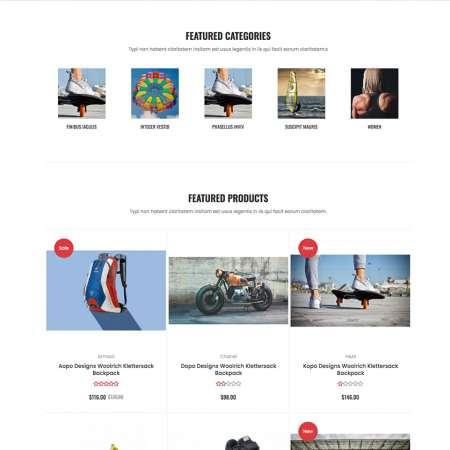 OC-Aboss2 FREEmium Theme Series