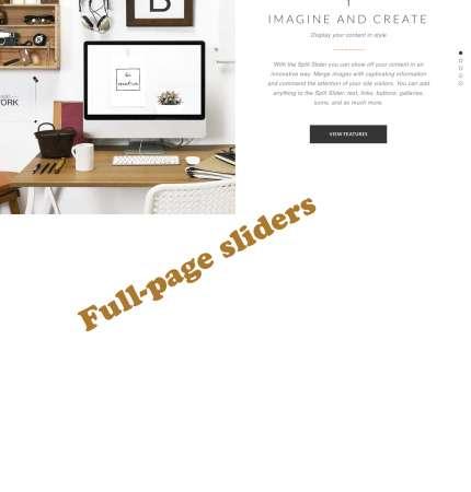 Malmo Slider WP FREEmium Theme Series